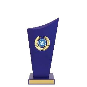 Soccer Trophy F1026 - Trophy Land