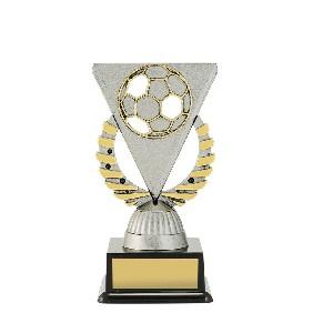 Soccer Trophy F1039 - Trophy Land