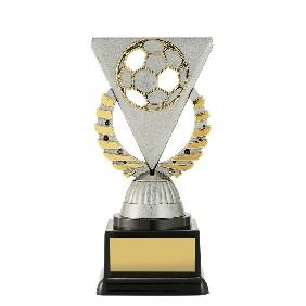 Soccer Trophy F1040 - Trophy Land