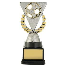 Soccer Trophy F1041 - Trophy Land