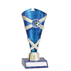 Soccer Trophy F1050 - Trophy Land