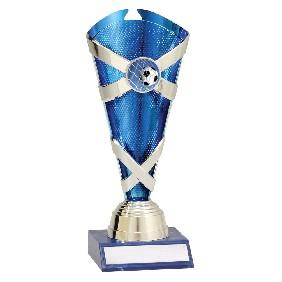 Soccer Trophy F1051 - Trophy Land