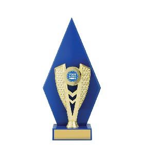 Soccer Trophy F1057 - Trophy Land