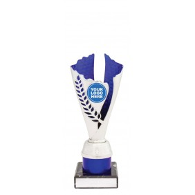 Soccer Trophy F1063 - Trophy Land
