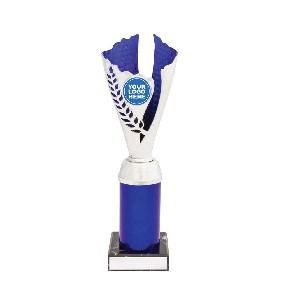 Soccer Trophy F1065 - Trophy Land