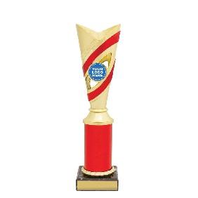 Soccer Trophy F1080 - Trophy Land