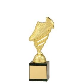 Soccer Trophy F1096 - Trophy Land