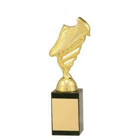 Soccer Trophy F1097 - Trophy Land