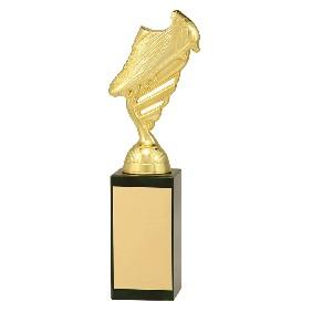 Soccer Trophy F1098 - Trophy Land