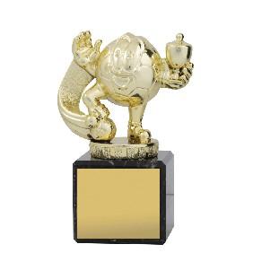 Soccer Trophy F1105 - Trophy Land