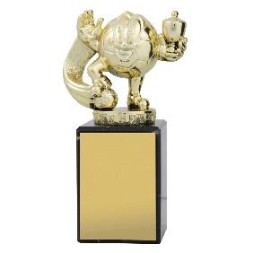 Soccer Trophy F1106 - Trophy Land