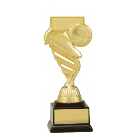 Soccer Trophy F1108 - Trophy Land