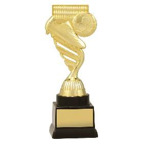 Soccer Trophy F1109 - Trophy Land