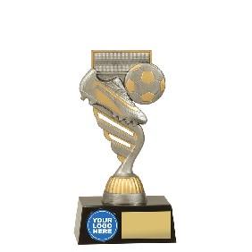 Soccer Trophy F1110 - Trophy Land