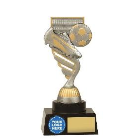 Soccer Trophy F1111 - Trophy Land