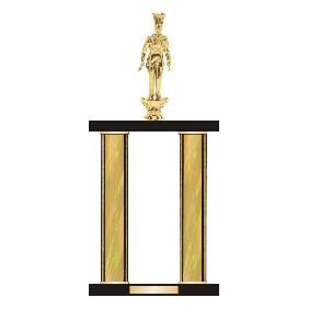 Cooking Trophy F1282-2-250 - Trophy Land