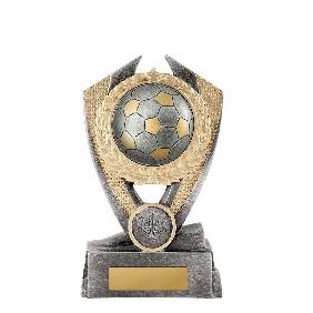 Soccer Trophy F18-0505 - Trophy Land