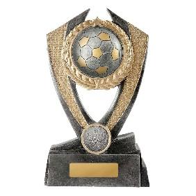 Soccer Trophy F18-0506 - Trophy Land