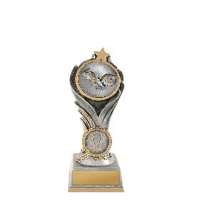 Soccer Trophy F18-0507 - Trophy Land