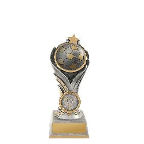 Soccer Trophy F18-0510 - Trophy Land