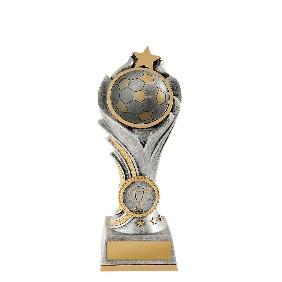 Soccer Trophy F18-0511 - Trophy Land