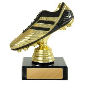 Soccer Trophy F18-1301 - Trophy Land