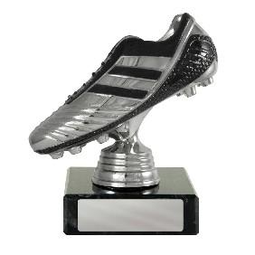 Soccer Trophy F18-1302 - Trophy Land