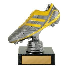 Soccer Trophy F18-1303 - Trophy Land