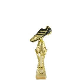 Soccer Trophy F18-1304 - Trophy Land