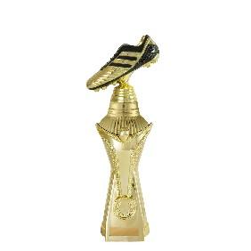 Soccer Trophy F18-1306 - Trophy Land