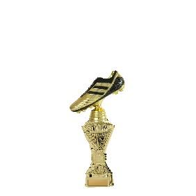 Soccer Trophy F18-1308 - Trophy Land