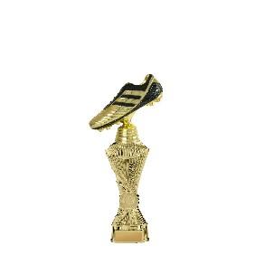 Soccer Trophy F18-1309 - Trophy Land