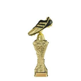 Soccer Trophy F18-1310 - Trophy Land