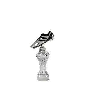 Soccer Trophy F18-1317 - Trophy Land