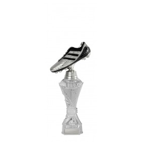 Soccer Trophy F18-1318 - Trophy Land