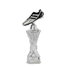 Soccer Trophy F18-1320 - Trophy Land