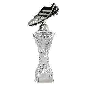 Soccer Trophy F18-1321 - Trophy Land