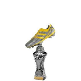 Soccer Trophy F18-1322 - Trophy Land