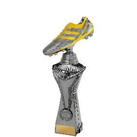 Soccer Trophy F18-1324 - Trophy Land
