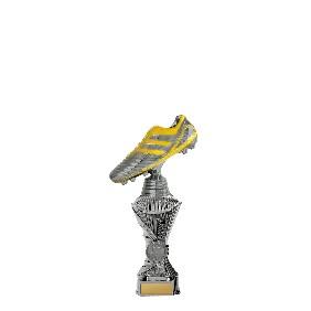 Soccer Trophy F18-1326 - Trophy Land