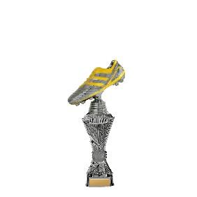 Soccer Trophy F18-1327 - Trophy Land