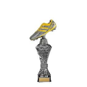 Soccer Trophy F18-1328 - Trophy Land