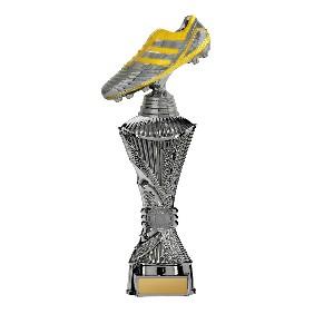 Soccer Trophy F18-1330 - Trophy Land
