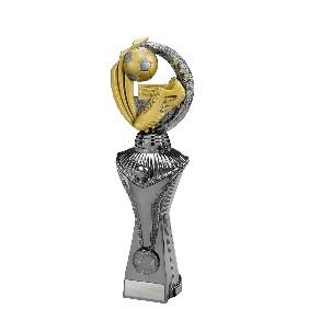 Soccer Trophy F18-1721 - Trophy Land