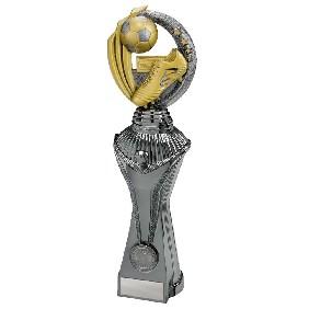 Soccer Trophy F18-1722 - Trophy Land