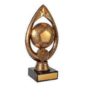 Soccer Trophy F21-1901 - Trophy Land