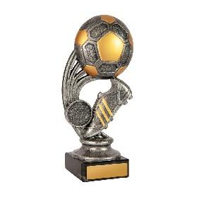 Soccer Trophy F21-1902 - Trophy Land