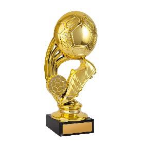 Soccer Trophy F21-1903 - Trophy Land