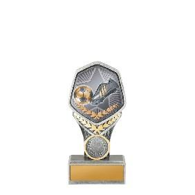 Soccer Trophy F21-2004 - Trophy Land