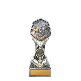Soccer Trophy F21-2005 - Trophy Land